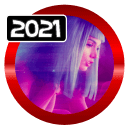 omm202110.png